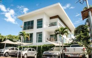 Apartamento En Ventaen Santa Ana, Santa Ana, Costa Rica, CR RAH: 21-803