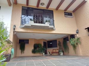 Casa En Ventaen San Rafael Escazu, Escazu, Costa Rica, CR RAH: 21-812