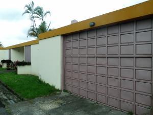 Casa En Ventaen Escazu, Escazu, Costa Rica, CR RAH: 21-837