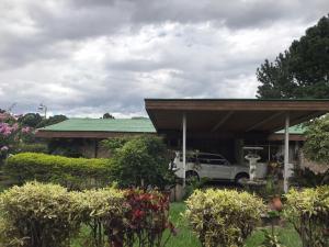 Casa En Ventaen Rio Segundo, Alajuela, Costa Rica, CR RAH: 21-839