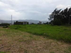 Terreno En Ventaen Cartago Centro, Cartago, Costa Rica, CR RAH: 21-844