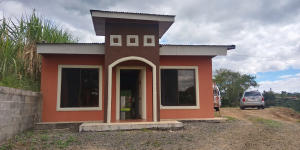 Casa En Ventaen Grecia, Grecia, Costa Rica, CR RAH: 21-858
