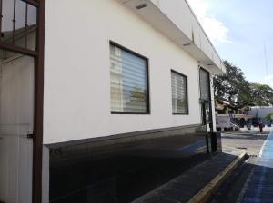 Local Comercial En Alquileren San Jose Centro, San Jose, Costa Rica, CR RAH: 21-861