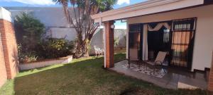 Casa En Ventaen Sabanilla, Montes De Oca, Costa Rica, CR RAH: 21-875