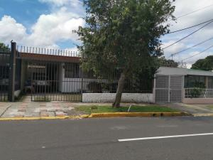 Casa En Ventaen San Jose Centro, San Jose, Costa Rica, CR RAH: 21-884
