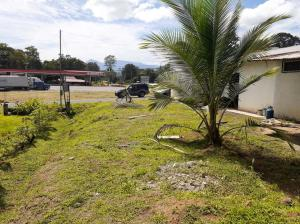 Terreno En Ventaen Sarapiqui, Sarapiqui, Costa Rica, CR RAH: 21-891