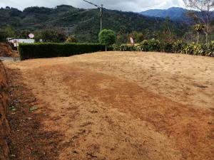 Terreno En Ventaen Desamparados, Desamparados, Costa Rica, CR RAH: 21-895