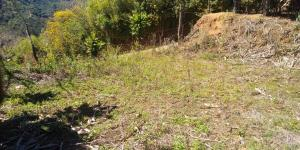 Terreno En Ventaen Desamparados, Desamparados, Costa Rica, CR RAH: 21-896
