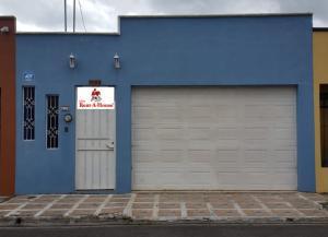 Casa En Ventaen Concepcion - La Union, La Union, Costa Rica, CR RAH: 21-899