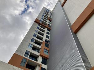 Apartamento En Ventaen San Jose, San Jose, Costa Rica, CR RAH: 21-900