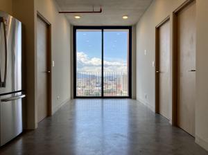 Apartamento En Alquileren San Jose, San Jose, Costa Rica, CR RAH: 21-901