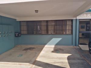 Oficina En Alquileren Guadalupe, Goicoechea, Costa Rica, CR RAH: 21-905