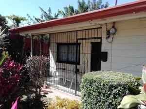 Casa En Ventaen Santa Barbara, Santa Barbara, Costa Rica, CR RAH: 21-911