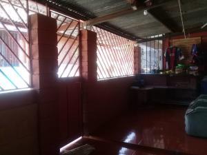 Casa En Ventaen San Francisco De Heredia, Heredia, Costa Rica, CR RAH: 21-913
