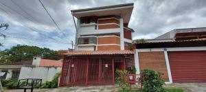 Apartamento En Alquileren San Pedro, Montes De Oca, Costa Rica, CR RAH: 21-924