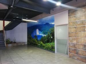Oficina En Alquileren Santa Rosa, Santo Domingo, Costa Rica, CR RAH: 21-932