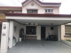 Casa En Ventaen Ulloa, Heredia, Costa Rica, CR RAH: 21-939