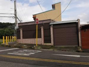 Casa En Ventaen San Isidro, San Isidro, Costa Rica, CR RAH: 21-944