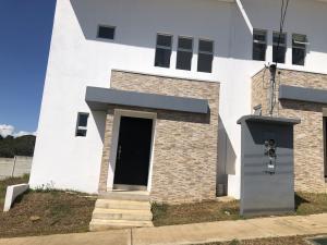 Casa En Alquileren Tambor, Alajuela, Costa Rica, CR RAH: 21-945