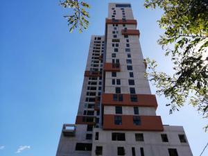Apartamento En Ventaen Barrio Dent, San Jose, Costa Rica, CR RAH: 21-940
