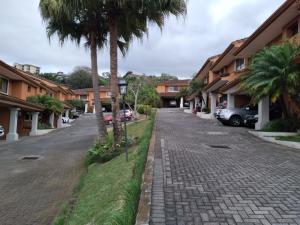 Casa En Ventaen San Rafael Escazu, Escazu, Costa Rica, CR RAH: 21-948