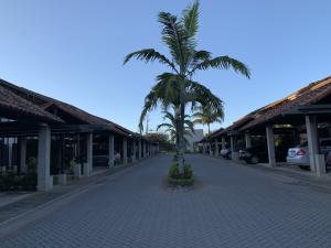 Casa En Alquileren Pozos, Santa Ana, Costa Rica, CR RAH: 21-953
