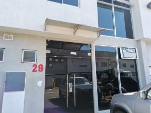 Oficina En Alquileren Santa Rosa, Santo Domingo, Costa Rica, CR RAH: 21-963