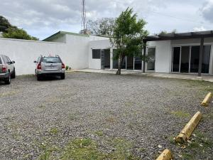 Local Comercial En Alquileren Barrio Escalante, San Jose, Costa Rica, CR RAH: 21-966