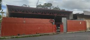Bodegas En Alquileren Guapiles, Pococi, Costa Rica, CR RAH: 21-968
