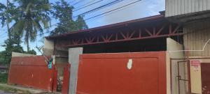 Bodegas En Ventaen Guapiles, Pococi, Costa Rica, CR RAH: 21-969