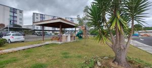 Apartamento En Ventaen Granadilla, Curridabat, Costa Rica, CR RAH: 21-974