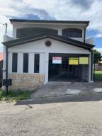 Casa En Ventaen San Antonio, Alajuela, Costa Rica, CR RAH: 21-975