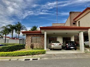 Casa En Ventaen San Pablo, San Pablo, Costa Rica, CR RAH: 21-976