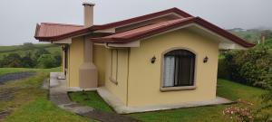 Casa En Ventaen Vc San Isidro, Vazquez De Coronado, Costa Rica, CR RAH: 21-977