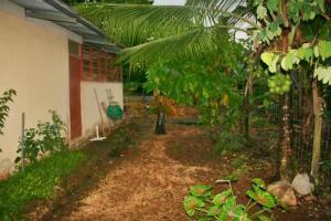 Casa En Ventaen Guapiles, Guacimo, Costa Rica, CR RAH: 21-985