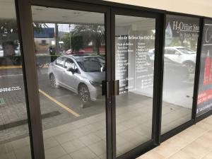 Local Comercial En Ventaen Santa Ana, Santa Ana, Costa Rica, CR RAH: 21-983