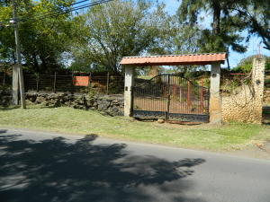 Terreno En Ventaen Alajuela, Alajuela, Costa Rica, CR RAH: 21-987