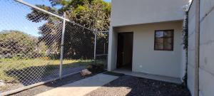 Casa En Ventaen Escazu, Escazu, Costa Rica, CR RAH: 21-997
