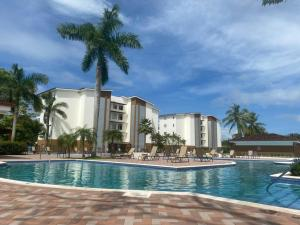 Apartamento En Alquileren Esterillos Este, Parrita, Costa Rica, CR RAH: 21-998
