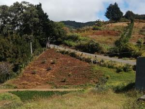 Terreno En Ventaen Corralillo, Cartago, Costa Rica, CR RAH: 21-1014
