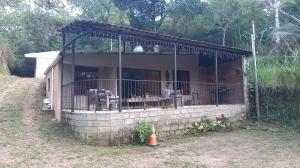 Casa En Ventaen Ciudad Colon, Mora, Costa Rica, CR RAH: 21-1018
