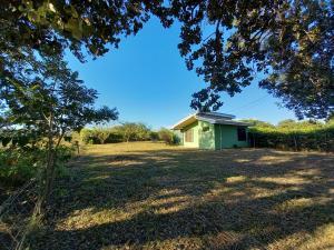 Casa En Ventaen Liberia, Liberia, Costa Rica, CR RAH: 21-1019