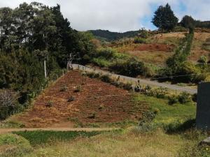 Terreno En Ventaen Corralillo, Cartago, Costa Rica, CR RAH: 21-1020