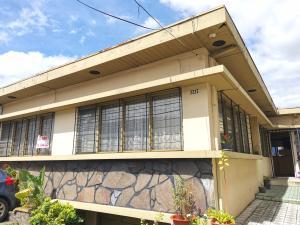 Casa En Ventaen San Jose, San Jose, Costa Rica, CR RAH: 21-1038