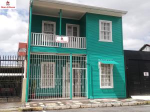 Casa En Ventaen San Jose, San Jose, Costa Rica, CR RAH: 21-1029