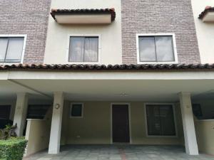 Casa En Ventaen San Pablo, San Pablo, Costa Rica, CR RAH: 21-1042