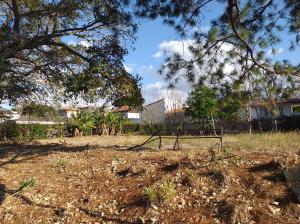 Terreno En Ventaen Ciudad Cariari, Belen, Costa Rica, CR RAH: 21-1034