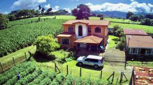 Casa En Ventaen Belen, Belen, Costa Rica, CR RAH: 21-1040