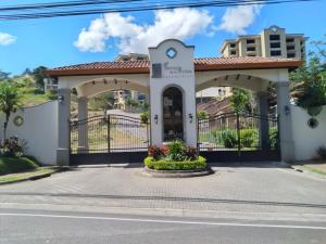 Apartamento En Ventaen San Rafael Escazu, Escazu, Costa Rica, CR RAH: 21-1046
