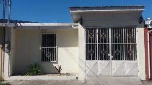 Casa En Ventaen Puntarenas, Puntarenas, Costa Rica, CR RAH: 21-1047